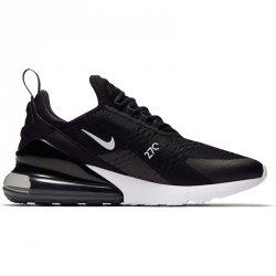 Nike buty męskie Air Max 270 /AH8050-002