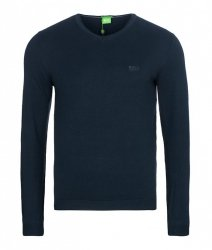 SWETER MĘSKI HUGO BOSS SLIM FIT