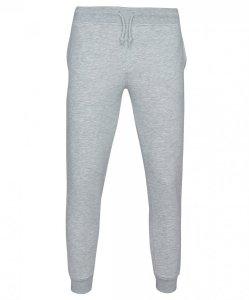 Tommy Hilfiger Jeans spodnie dresowe męskie