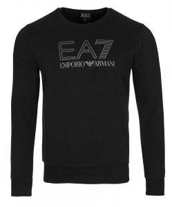Emporio Armani bluza męska EA7