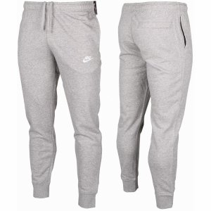 Nike spodnie dresowe męskie BV2679-063