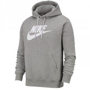 Nike bluza męska szara BV2973-063