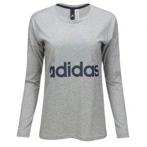 Adidas koszulka bluzka damska Essential Losleeve S97219