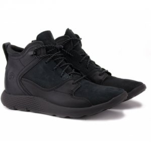 Timberland buty męskie Flyroam Leather A10VB