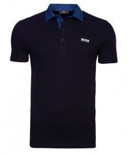 Hugo Boss polo koszulka męska