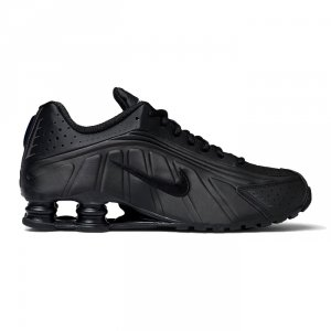 Nike buty męskie Air SHOX R4 104265-044