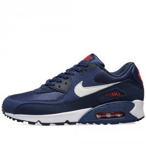Nike buty męskie Air Max 90 Essential AJ1285-403