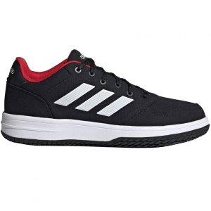 Adidas buty męskie Gametalker EH1177
