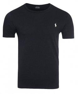 Polo Ralph Lauren koszulka t-shirt męski