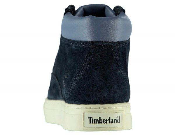 TIMBERLAND BUTY EARTHKEEPERS A1615