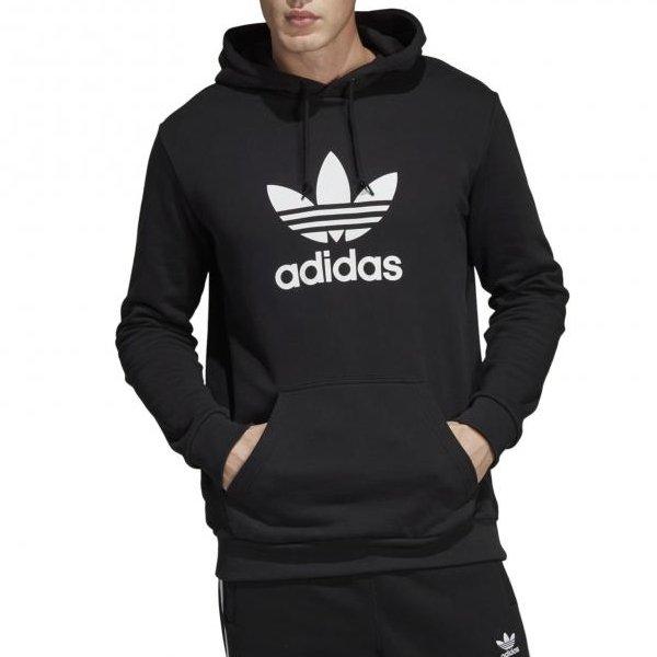 Adidas Originals bluza męska DT7964