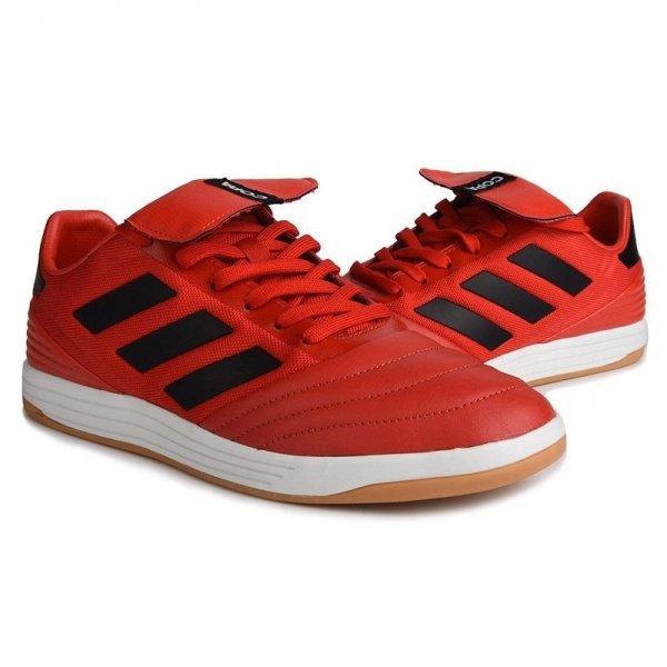 Adidas buty męskie halówki Copa Tango 17.2 TR BA8530