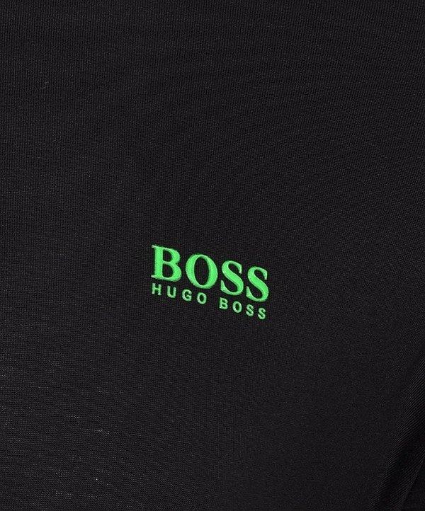 HUGO BOSS T-SHIRT MĘSKI