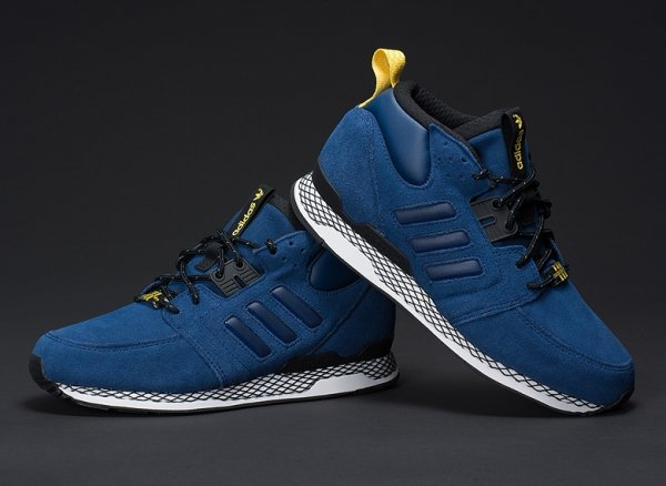 BUTY ADIDAS ORIGINALS ZX CASUAL M20632