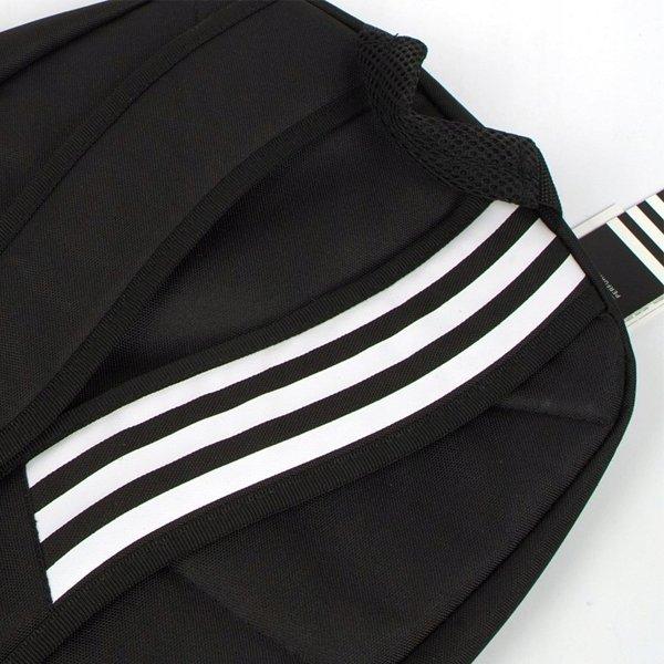 Adidas plecak sportowy Legia Warszawa LW Backpack AH9625