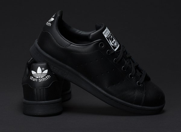 BUTY ADIDAS ORIGINALS STAN SMITH M20604