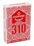 Karty Copaga 310