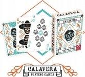 Karty Calavera