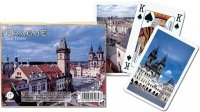 Praga - Stare Miasto - 2 talie