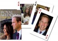 Królewskie wesele