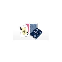 Fournier 818 Poker Jumbo