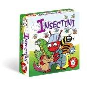 Insectinin