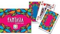 Fantasia - 2 talie