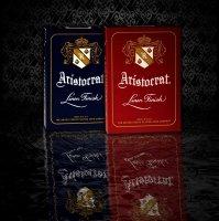 Aristocrat Vintage