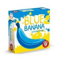 Gra Blue Bananan