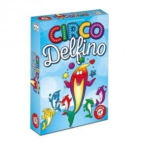 Circo Delfinon