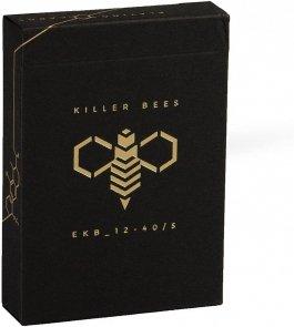 Karty Killer Bees