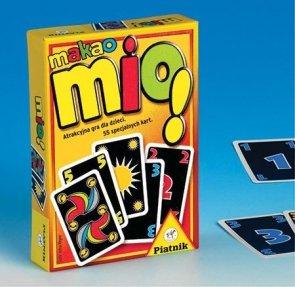 Makao Mio