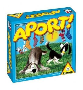 Aport
