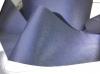 Trudnopalna Taśma odblaskowa do wszycia VizLite ™ 301