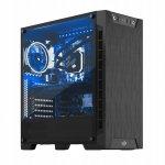 Gamer i9 9900k/RTX 2080Ti /32GB/ SSD 512GB+1TB