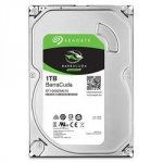 HDD Seagate BarraCuda 1TB 3,5'' 64MB ST1000DM010