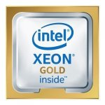 Procesor Xeon Gold 6246 TRAY CD8069504282905