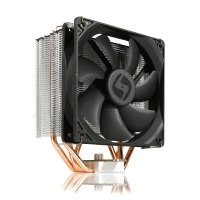 Chłodzenie CPU SilentiumPC - Fera 3 HE1224 (SPC144)