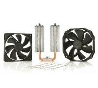 Chłodzenie CPU SilentiumPC - Grandis 2 XE1436 (SPC154)
