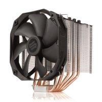 Chłodzenie CPU SilentiumPC - Fortis 3 HE1425 V2 (SPC130)