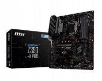 Gamer i7 9700k/RTX 2070 /16GB/ SSD 256GB+1TB