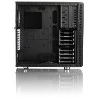 Define XL R2 Black Pearl 3.5'HDD ATX/uATX/mITX/eATX/xlATX