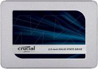 MX500 250GB Sata3 2.5'' 560/510 MB/s