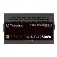 Zasilacz Toughpower GX1 500W (80+ Gold, 2xPEG, 120mm)