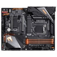 Płyta główna Z390 AORUS PRO s1151 4DDR4 HDMI/M.2 ATX