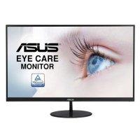 Monitor VL249HE 24cale
