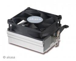 chlodzenie CPU AK-865 AMD OEM cooler