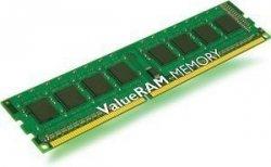 DDR3 4GB/1600 CL11