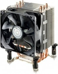 Chłodzenie CPU HYPER TX3 Evo