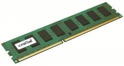 DDR4 4GB/2400 CL17 SR x8 288pin